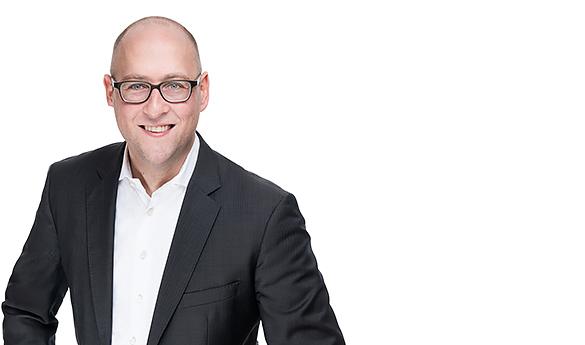 Björn Avak