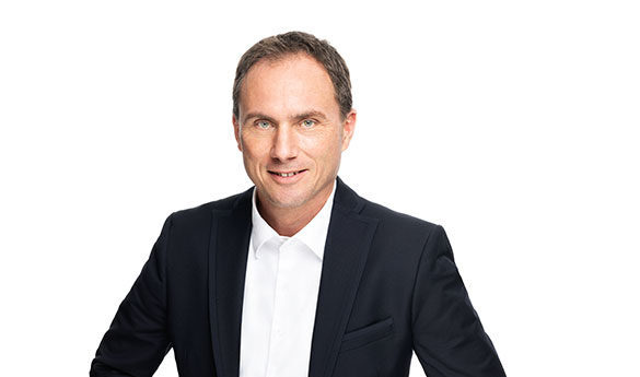 Marcel Stöckli